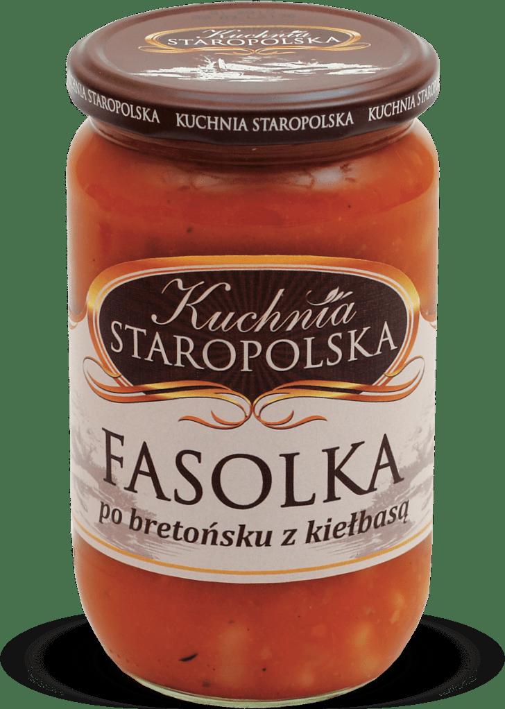 Kuchnia Staropolska Produkty Te Są Powrotem Do Tradycyjnej